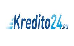 Займ в МФО Kredito24 онлайн займ