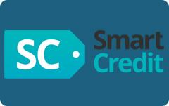 Онлайн займ в Займ в МФО SmartCredit