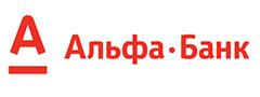 Кредит под низкий процент в Альфа банке