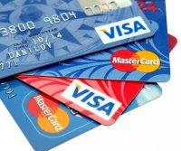 Кредитные карты в Омске - лучшее