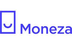 Займ в МКК Moneza онлайн заявка