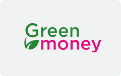 Онлайн займ в greenmoney