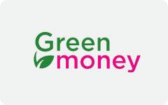 Онлайн займ в greenmoney