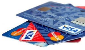 Кредитные карты в Липецке