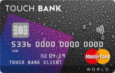 Изображение - Кредитная карта без годового обслуживания kreditnaja-karta-touch-banka-239x151