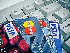 Кредитные карты В Челябинске