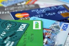 Кредитные карты в Ростове на дону с онлайн оформлением