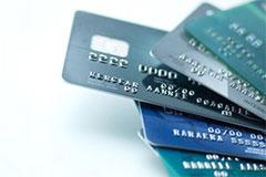 Кредитные карты в Красноярске