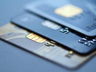 кредитные карты в Волгограде - онлайн