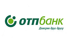 Кредит наличными ОТП БАНК