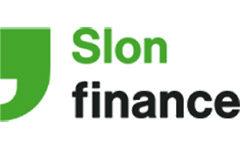 МФО slon finance