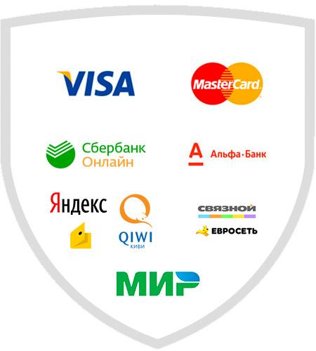 кредиты наличными лучшие предложения от банков без подтверждения доходов калининград